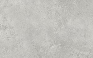 Ceramika Color Viva Grey 25x40