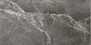 Ecoceramic Earthstone Graphite 60x120