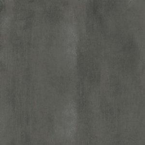 Opoczno Grava Graphite 79,8x79,8