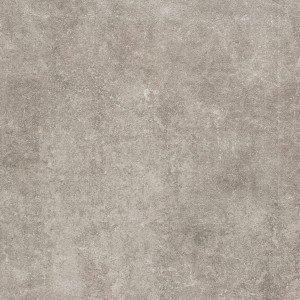 Cerrad Montego Dust 59,7x59,7