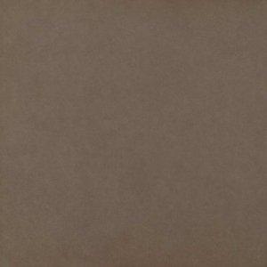 Paradyż Intero Brown 59,8x59,8