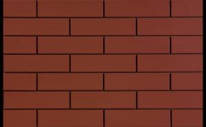 Cerrad Rot Płytka Elewacyjna Gładka 6,5x24,5