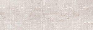 Opoczno Grand Marfil Inserto 29x89