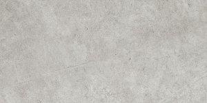 Tubądzin Aulla Graphite STR 59,8x119,8