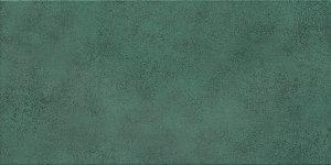 Domino Burano Green 30,8x60,8