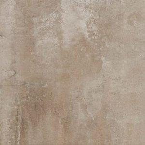 Cerrad Piatto Sand 30x30