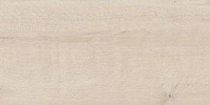 Stargres Suomi White 31x62