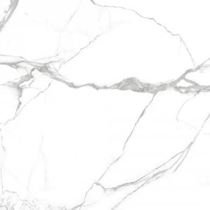 Geotiles Nilo Blanco Natural 120x120
