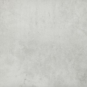 Paradyż Scratch Bianco Mat. 89,8x89,8