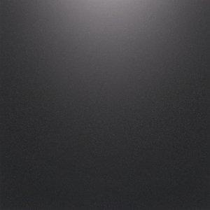 Cerrad Cambia Black Lappato 59,7x59,7