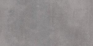 Stargres Stark Pure Grey 60x120