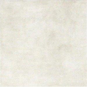 Ceramika Color Universal Grey 60x60