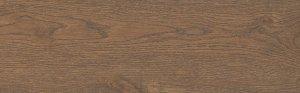 Cersanit Royalwood Brown 18,5x59,8