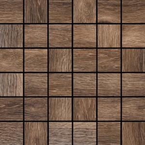 Cerrad Mattina Marrone Mozaika 29,7x29,7