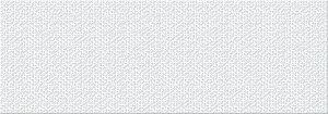 Ceramika Color Dekor Xero White Rett. 25x75