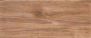 Ceramika Color Board Brown Rett. 30x60