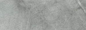 Tubądzin Organic Matt Grey 16,3x44,8