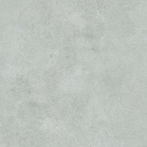 Tubądzin Torano Grey LAP 119,8x119,8