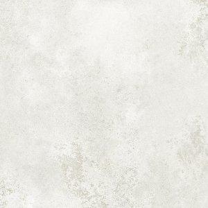 Tubądzin Torano White MAT 59,8x59,8