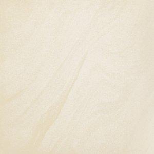 Paradyż Arkesia Bianco Mat. 59,8x59,8