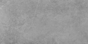 Cerrad Tacoma Silver 59,7x119,7
