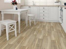 Wood Basic
