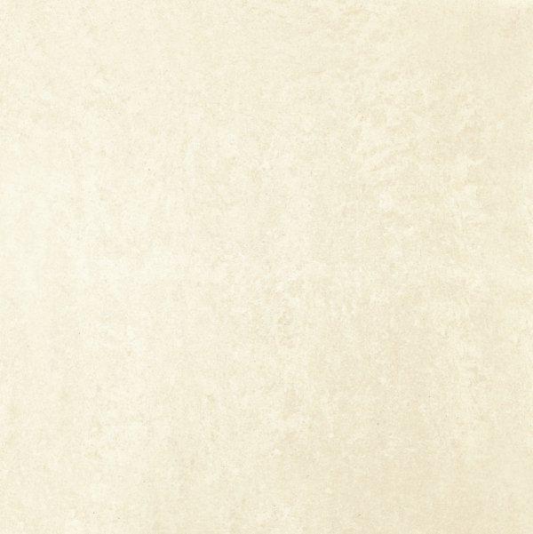 Paradyż Doblo Bianco Poler 59,8x59,8