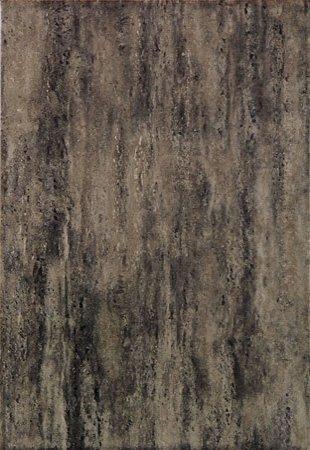 Domino Toscana Brąz 25x36