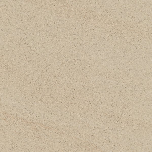 Paradyż Arkesia Beige Mat. 59,8x59,8