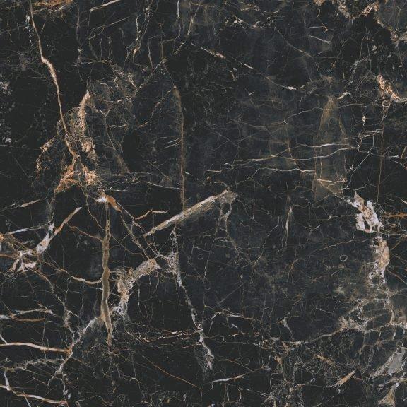 Cerrad Marquina Gold Poler 119,7x119,7