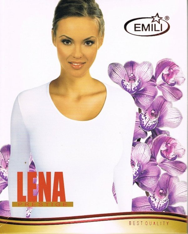 Koszulka LENA Emili