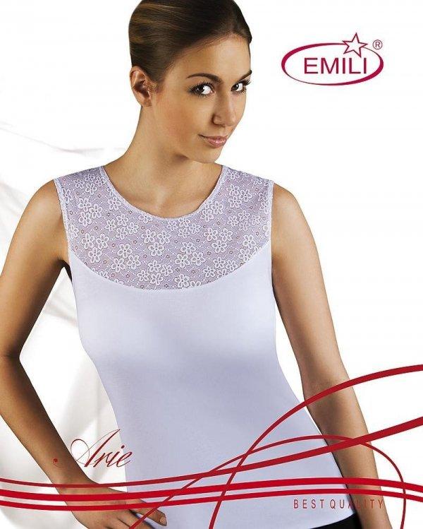 Koszulka Arie Emil