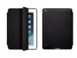 Smart Case do Apple iPad 2/ 3/ 4 Retina Etui
