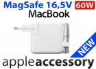 Zasilacz do APPLE MacBook MagSafe 60W