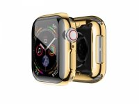 ETUI Ultra Slim Case do Apple Watch Series 5 40mm