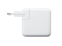 Zasilacz do APPLE MacBook Pro 13 61W USB-C