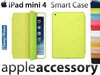 Smart Case do Apple iPad mini 4 Retina Etui