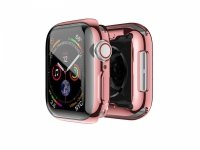 ETUI Ultra Slim Case do Apple Watch Series 4 44mm