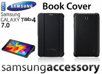 Samsung Galaxy Tab 4 7.0 Book Cover T230 T235