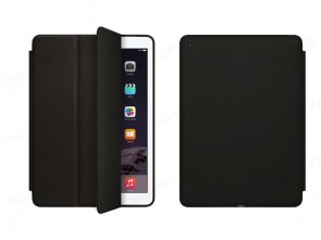 Smart Case do Apple iPad Air 2 Etui