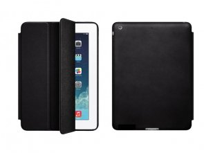 Smart Case do Apple iPad 2/ 3/ 4 Retina Etui