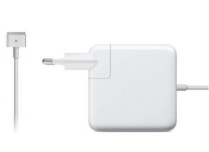 Zasilacz do APPLE MacBook Air MagSafe 2 45W