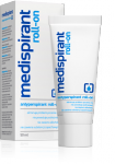 MEDISPIRANT roll on   50 ml