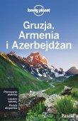 Gruzja, Armenia, Azerbejdżan