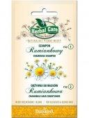 Farmona Herbal saszet sz+odż Rumian