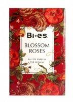 Bi-es Blossom Roses Woda perfumowana  100ml