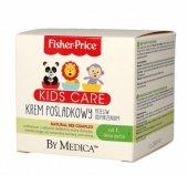 Fisher-Price Kids Care Krem pośladkowy przeciw odparzeniom  60ml