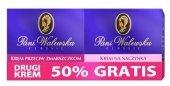 MIRAC*PW Krem Duo  p/zmarsz +naczynkowy 50% gratis