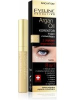 Eve korektor Argan Oil 8w1 nude 17ml