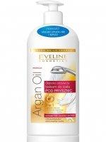 Eve Argan Oil głęboko odżywczy balsam pod prysznic